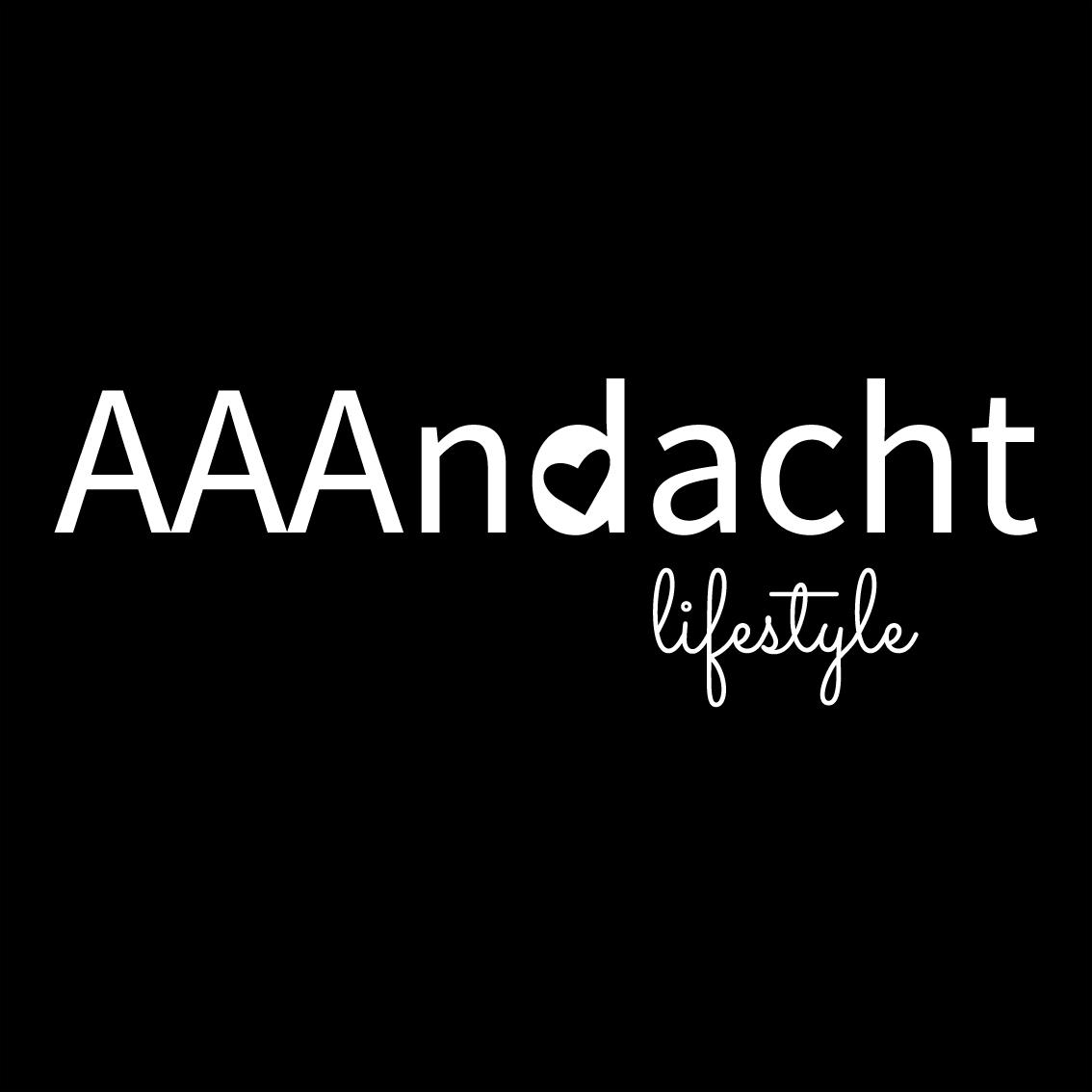 Signings-Aaandacht