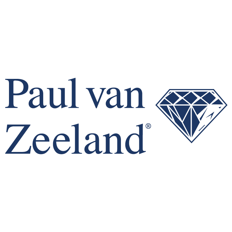 Logo-blauw-dubbel-vierkant
